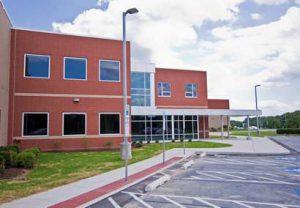 Manheim Central Middle School