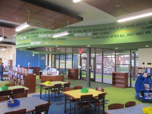 Iron Forge Elementary School
