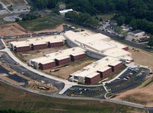 Dallastown Intermediate School